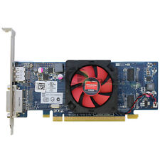 AMD Radeon HD 7470 1GB PCIe x16 SFF Video Graphics Card Dell VVYN4