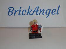 3 Buzz Lightyear Neu /& Unbespielt LEGO® 71012 Disney Minifiguren Nr