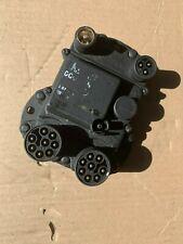 1988-1992 MERCEDES BENZ OEM REBUILT IGNITION CONTROL MODULE M104X98X ENGINE EZL