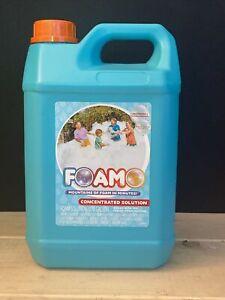 Little Tikes FOAMO - Foam Machine REFILLs only