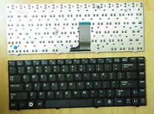 Samsung US Black Keyboard for R519 NP-R519