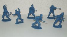 Publius. Russian Naval Infantry. Defence of Sevastopol 1942. 1/32 toy soldiers