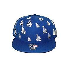 063a0d09ffc American Needle Blue MLB Fan Apparel   Souvenirs