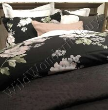 Pottery Barn Queen Duvet Covers Amp Bedding Sets Ebay