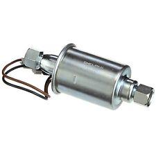 Delphi HFP955 Fuel Lift Pump