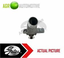 GATES COOLANT THERMOSTAT OE QUALITY REPLACE TH48283
