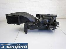 (49) Original Ford Mustang V Klimakasten Klimabox Wärmetauscher 7R33-19B555-AC