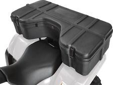 OPEN TRAIL OT ATV LRG CARGO BOX R000004-20056O