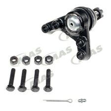 Suspension Ball Joint Front Right Upper MAS B90257 fits 95-04 Toyota Tacoma