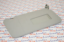 Vauxhall Agila B Sun Visor Drivers Side RHD Only 93195428 Original GM New