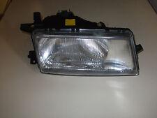 Vauxhall Cavalier Mk3 O/S Headlamp 1988-92  Electric Levelling Type  NEW