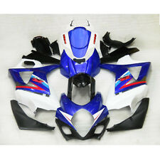 Ston Motorcycle Bodywork Fairing ABS Set For 2007 2008 Suzuki GSXR 1000 K7 (A)