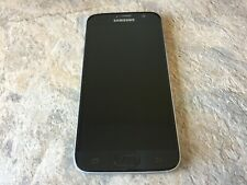 Samsung Galaxy S7 SM-G930 - 32GB-Nero Onice (EE) Smartphone