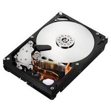 500GB 500 GB CCTV Camera DVR Sata Hard Drive Transfer Rate 300 MBps