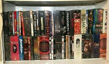 Brand New Dvd Movies And Dvd Movie Sets! Wholesale Lot. Choose Any