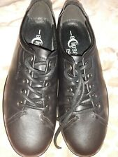 Padders Eclipse Size 7 Shoes BN