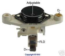 Voltage Regulator for Bosch Alternator Audi Mercedes VW