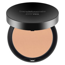 bareMinerals barePRO Performance Wear Powder Foundation - Natural 11