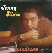 VASCO ROSSI Jenny e Silvia edizione promo Fan Club Numerata - Limited