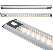 Paulmann fonction Trix Lumière de L'armoire Tactile 4 8w LED Aluminium Mat