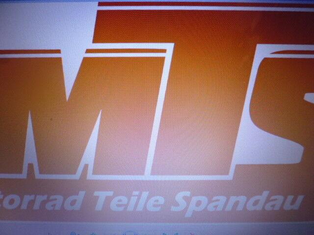 mts.shop1