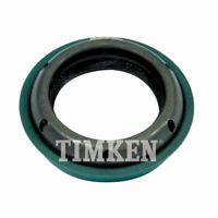 Timken 710539 Automatic Torque Converter Seal