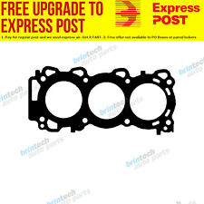 2001-2004 For Nissan Stagea M35 (Imp) VQ30 VQ30DD VCT Head Gasket Left