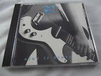 Melissa Etheridge – Ain't It Heavy  – PRCD 6700-2 CD Single Promo US 1992 MINT
