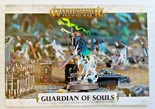 Warhammer Age Of Sigmar Soul Wars - Guardian of Souls