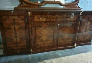 Sideboard, Made in Italy