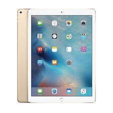 Apple iPads with Bluetooth