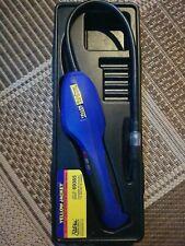 Yellow Jacket 69365 Accuprobe Refrigerant Freon Ac Hvac Leak Detector Tool Only