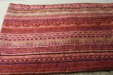 Azalea Skye Diya Pillow Sham - 1~King - Red Multi colors