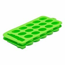 Magical Butter Eat To Treat Gummy Tray Flexible Cold or Hot Full Silicone 2-Pack