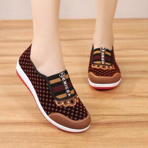 Tenis Zapatos Calzado Con Punta De Acero Zapato Para Mujer Hombre