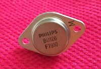 Philips BU126 3A High Voltage Power    FREE Shipping within the US!