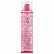 AQUOLINA DONNA SIMPLY PINK HAIR PERFUME - PROFUMO PER CAPELLI 100 ML