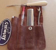 Formay mane braiding kit 168991,western horse tack