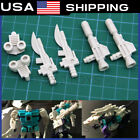 Gun Accessories Weapons Upgrade Kit for Titan Return Pounce Wingspan -5mm Handle