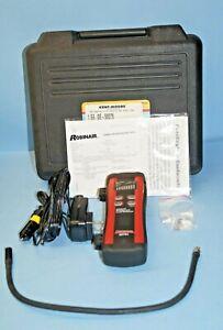 Kent-Moore Robinair 22791 Infrared Refrigerant Leak Detector - NEW GE-50078
