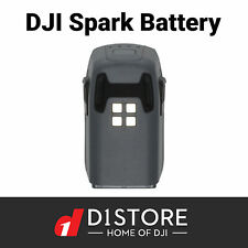 DJI Spark Battery BRAND NEW Genuine Australia Stock with Warranty