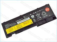[BR34] Batterie LENOVO ThinkPad T420s - mah 11,1v