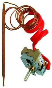 Hotpoint C00199551 Main Oven Thermostat