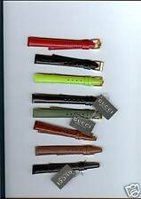 Genuine Gucci watchbands  14mm - All colors