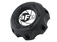 AFE Filters 79-12006 Engine Oil Cap