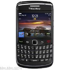 BlackBerry Bold 9780 - Black (Unlocked) Smartphone Mobile Phone