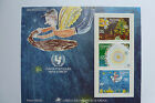 LOT 779 TIMBRES STAMP BLOC FEUILLET NOEL PORTUGAL ANNEE 1987