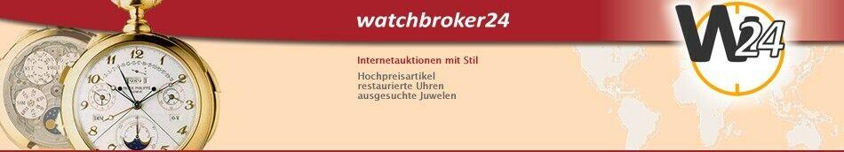 watchbroker24