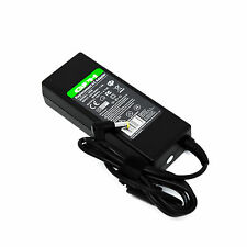 19V Netzteil Ladegerät für Acer TravelMate 200 400 600 800 4200 4300 4400 Series
