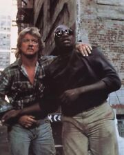 They Live [Cast] (60367) 8x10 Photo
